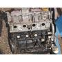 Retirada De Peças Motor Daewoo Espero Cd 95