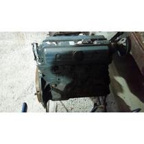 Motor Chevette 1.6 Gasolina