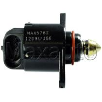 Max 5782 - Motor De Passo(iac) Gm Corsa