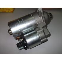 Motor De Partida Parati / Gol, G2, G3 - 1.0,1.0 16v E Turbo