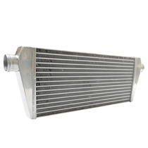 Intercooler Universal Spa Turbo Ar / Ar Varias Medidas