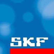 Rolamento Roda Dianteira Fiesta Ecoesport Ka E Focus Skf