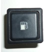 Botão Para Injetar Gasolina Ford Escort