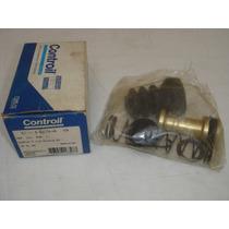 Reparo Cilind Embreagem 1scania F/k/r/s/t-112 81/91 C-1634.9