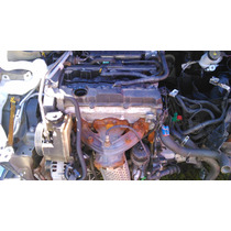 Motor Picasso, Peugeot 207, 206, 307, C4 1.6 Flex Original