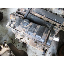 Motor De Peugeot 206 1.6 8v
