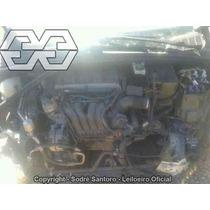 Peugeot Motor 307 Serve Em 407, 308, 408 E Citroen.