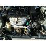Motor Parcial 1.4 Flex Peugeot 207 C3 Muito Novo C/ N F