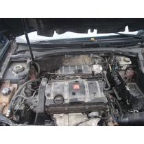Motor 1.6 16v Gasolina Peugeot Partner/ 206 / 307 / C3 C/nf