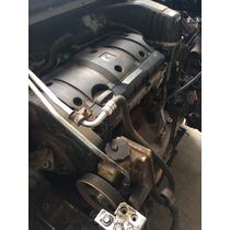 Motor 1.6 16v Flex Peugeot 207 307 Citroen C3 Aircross