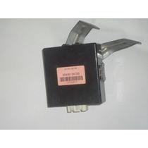 Modulo Controle De Tração 95440-24700 Hyundai Vera Cruz Orig