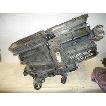 Caixa Evaporizadora Toyota Hilux Srv Sw4 3.0 06/14