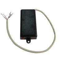 Controle Remoto Farol De Carro / Tx Car Transmissor (tx Car)