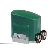 Kit Motor Portão Automático Des Seg 1/4 (sem Cremalheiras)