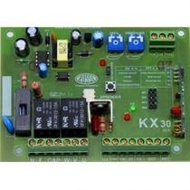 Central De Comando Kx30fs - Universal