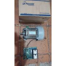 Motor Deslizante Peccinin Industrial Max Power