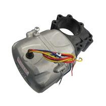 Motor Elétrico Weg P/ Motor Rossi Bv / Pivo 1/4hp 220v 1262
