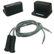Conjunto Sensor Fim De Curso Para Motor Rossi Dz3 Dz4 E Nano