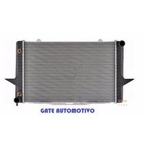 Radiador Volvo 850 / C70 / S70 / V70