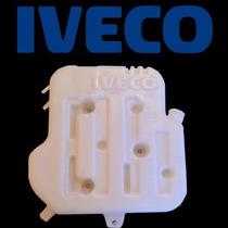 Reservatório De Água Radiador Caminhão Iveco Vertis 130v18