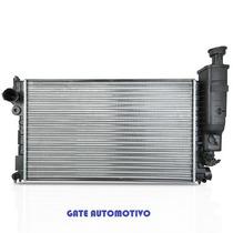 Radiador Peugeot 405 2.0 94.. Mec