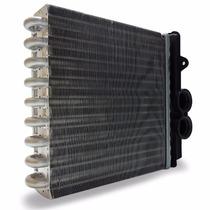 Radiador Ar Quente Corsa 2002 A 2010 Vhc Original Valeo