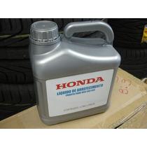 Líquido De Arrefecimento Honda Pronto P/ Uso Fluido Aditivo