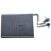 Evaporador Do Ar Condicionado Da Bmw 118/120/130/320/325/x1