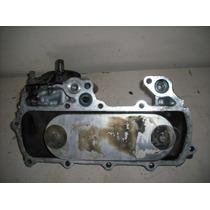 Radiador Trocador De Calor Do Motor 2.8 Pajero 98/99