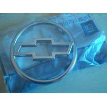 Emblema Grade Radiador Ipanema Sle-gls-sl-gl 96-98