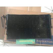 Condensador Do Ar Condicionado Vectra 97/98/99/00a/05.