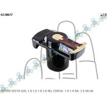 Rotor Distribuidor Corsa 1.0 1.4 94/... 1.6 94/96 - Delphi
