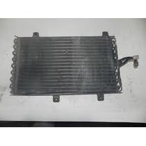 Condensador Ar Condicionado Tipo, Tempra Sw