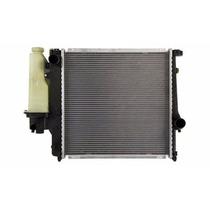 Radiador Bmw Z3 1.9 Auto/manual 96/98 Instalado Osasco Sp