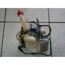 Reservatório Gasolina Partida Frio Palio Locker 10 Completo