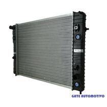 Radiador Omega 4.1 / 2.2 95-98 Aut / Mec