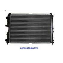 Radiador Fiat Tempra Sw 2.0