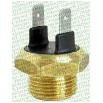 Interruptor Radiador (cebolão) Gol/monza/escort/opala/147