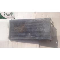 Radiador Ar Condicionado/ Condensador S10 2.8 Mwm 2008