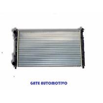 Radiador Fiat Tempra 2.0 92-99 C/ar