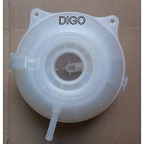 Reservatorio Agua Radiador Gol G5 Polo Fox Original Vw