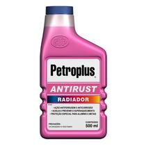 Aditivo Radiador Organico Stp Antirust Petroplus 500ml