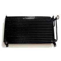 Condensador Gm Vectra Antigo Ano 94 95 96 Tec Rad Novo