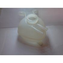 Reservatorio Agua Radiador Monza 84-96 Com Ar Condicionado