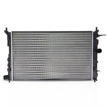 Radiador Vectra 97 A 05 Motor 2.0 E 2.2 Com Ar Condicionado-