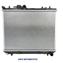 Radiador Daihatsu Terios 1.3 16v 97/00- Mec