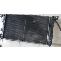 Radiador Sucata Chrysler Gran Caravan 3.3 - 96 97 98 99 00
