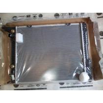 Radiador De Agua Mais Barato Novo Gm Chevrolet Omega 3.0