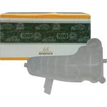 Vaso De Expansão Do Radiador - 1.0 8v Motor D7d Orig.