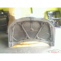 Capo Dianteiro Volkswagen Gol G5 Original .